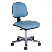 Стул для мастера педикюра Small Chair