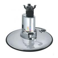 Электроподъемник RD-75R на диске