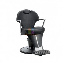 Кресло парикмахерское HABANA