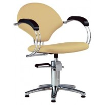 Кресло парикмахерское A37
