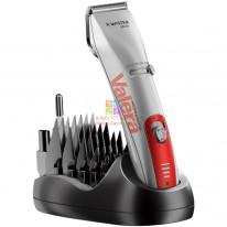 Машинка для стрижки волос VALERA X-MASTER plus