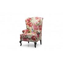 Кресло Twinkle