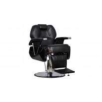 Кресло мужское парикмахерское А650