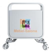 Подставка-тумбочка для аксессуаров Mobicub