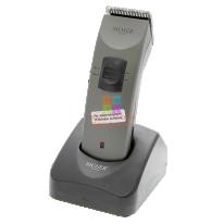 Машинка MOSER TWO WAY для стрижки волос