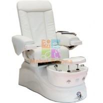Педикюрное кресло Foot Reflex