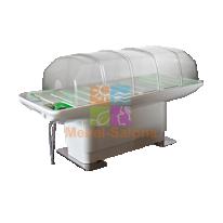 Массажный стол Wet Table