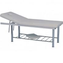 Стационарный массажный стол FIX-MT1-38
