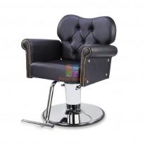 Парикмахерское кресло UCILLA LUXURY