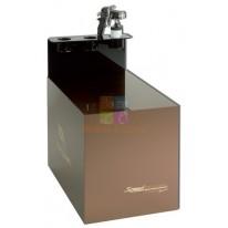 Установка для автозагара SPRAY MACHINE SPEED BRONZER 5000 PREMIUM