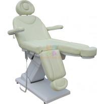 Педикюрное кресло ZD 848-3А