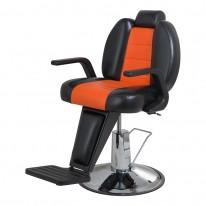 """Парикмахерское кресло """"Амбассадор II"""", 3000R"""