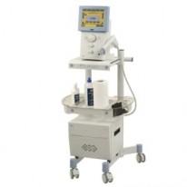 Аппарат ударно-волновой терапии BTL-5000 SWT