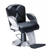 Кресло парикмахерское LUXOR BARBER