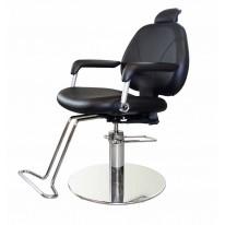 Кресло парикмахерское VANITY