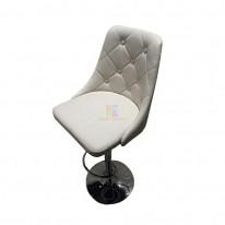 Кресло для визажа Rainy