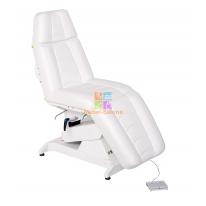 Косметологическое кресло МЦ-002