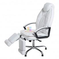Педикюрное кресло Классик I