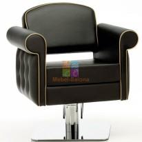 "Кресло для клиента салона красоты ""PRIOTY"""