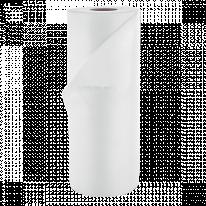 Полотенце Спанлейс Эконом Белый 35х70 100 шт/рулон