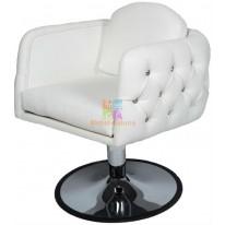 Парикмахерское кресло POLDI PEZZOLI