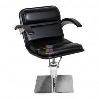 Парикмахерское кресло Каллас I