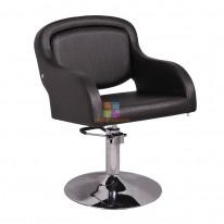 Парикмахерское кресло Релакс