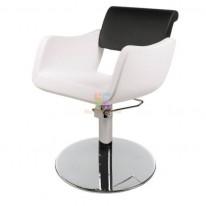 Кресло парикмахерское BABUSKA CHAIR