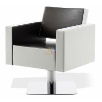Парикмахерское кресло CASSANDRA