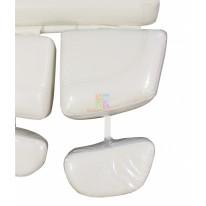 Чехол на педикюрное кресло Нега