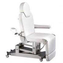 Кресло косметологическое Ionto Universal A1