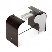 Маникюрный стол Каллас с вытяжкой