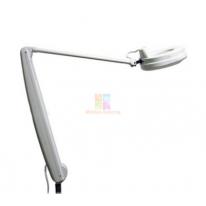 Лампа-лупа 5 диоптрий