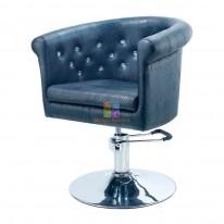Кресло парикмахерское Buffalo