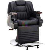 Мужское парикмахерское кресло C800