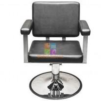 Парикмахерское кресло Брут II