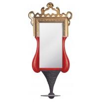 Зеркало парикмахерское SHANA