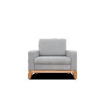Кресло маникюрное для клиента