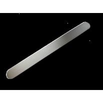Пилки 1-Touch основа (металл) 1 шт размер 180х18