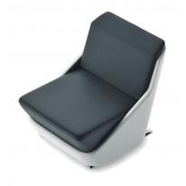 Кресло Одеон