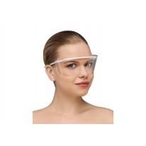 """Очки для защиты глаз """"ТТ-02"""""""