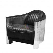 Кресло маникюрное для клиента Boor