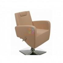 Мужское парикмахерское кресло BLISS