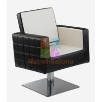 Кресло парикмахерское А147