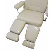 Чехол на педикюрное кресло Анна