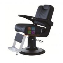 Парикмахерское кресло Orange