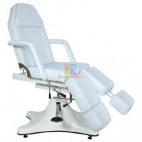 Кресло педикюрное EMMA