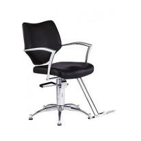 Кресло парикмахерское A13