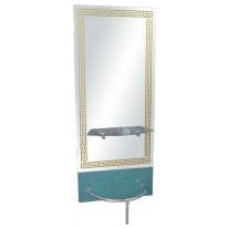 Туалетный столик Оскар
