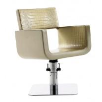 Кресло парикмахерское TAU